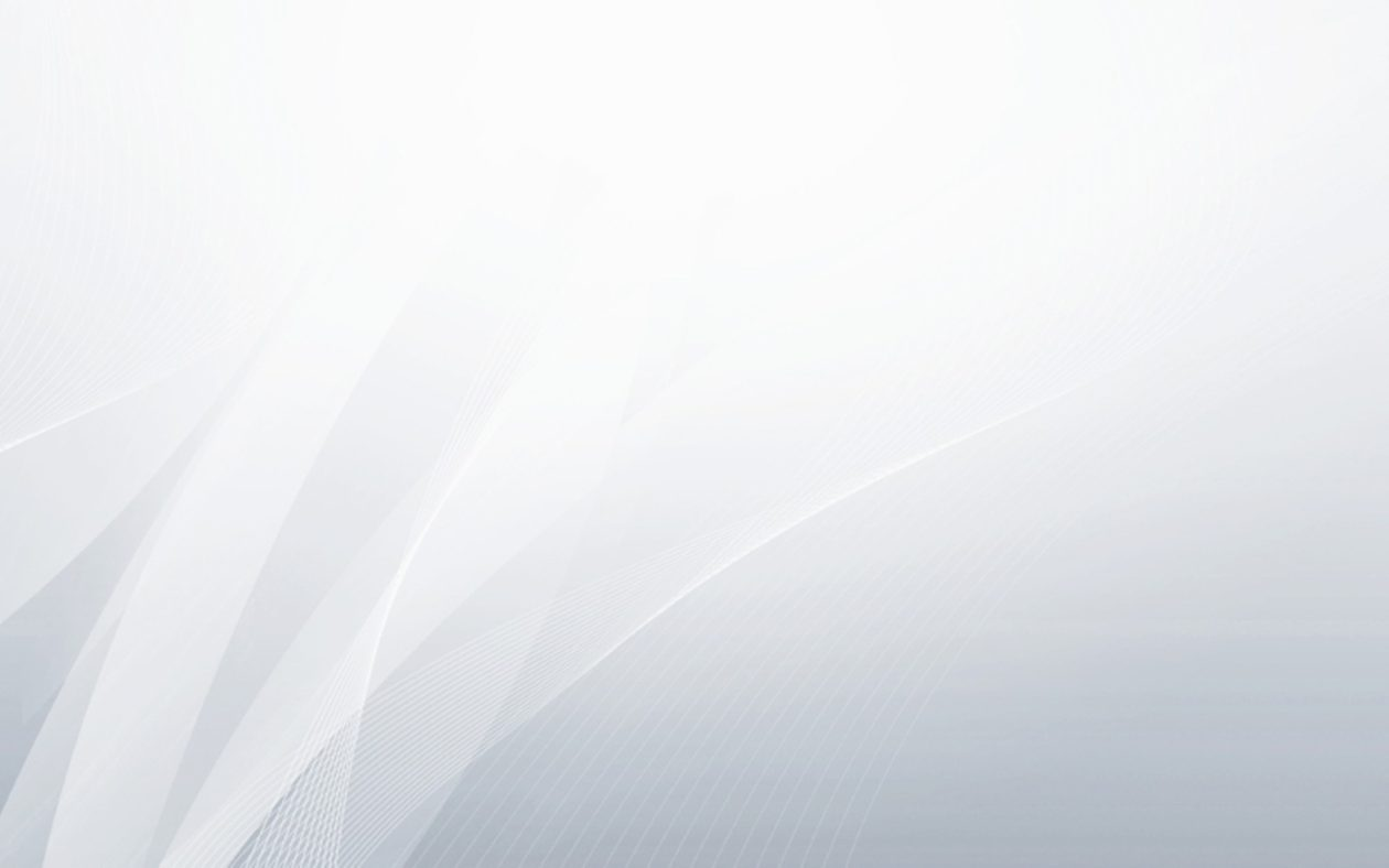 Background white